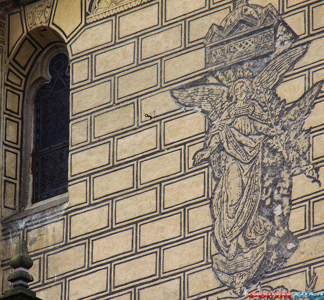 http://gallery.forum-grad.ru/files/1/0/6/8/0/zamok-chekhii-frydlant-06.jpg