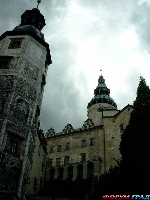 http://gallery.forum-grad.ru/files/1/0/6/8/0/zamok-chekhii-frydlant-10.jpg