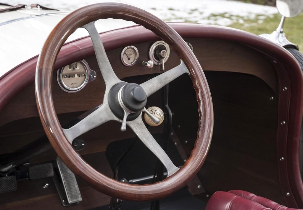 1925-stutz-series-695-speedway-six-speedster-1