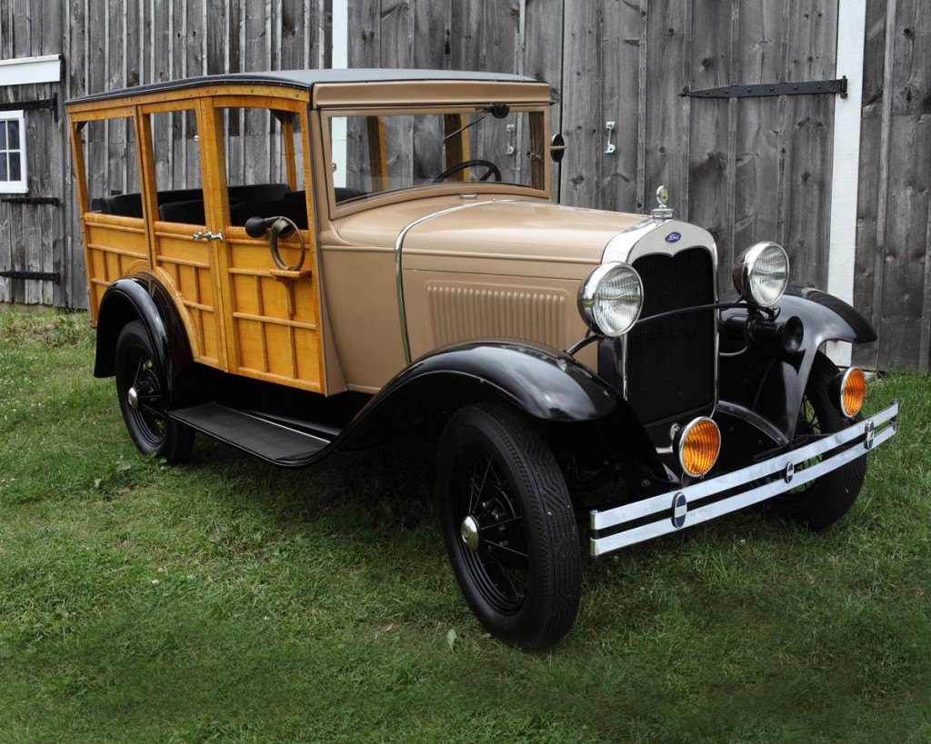 1930-ford-model-a-woody-station-wagon