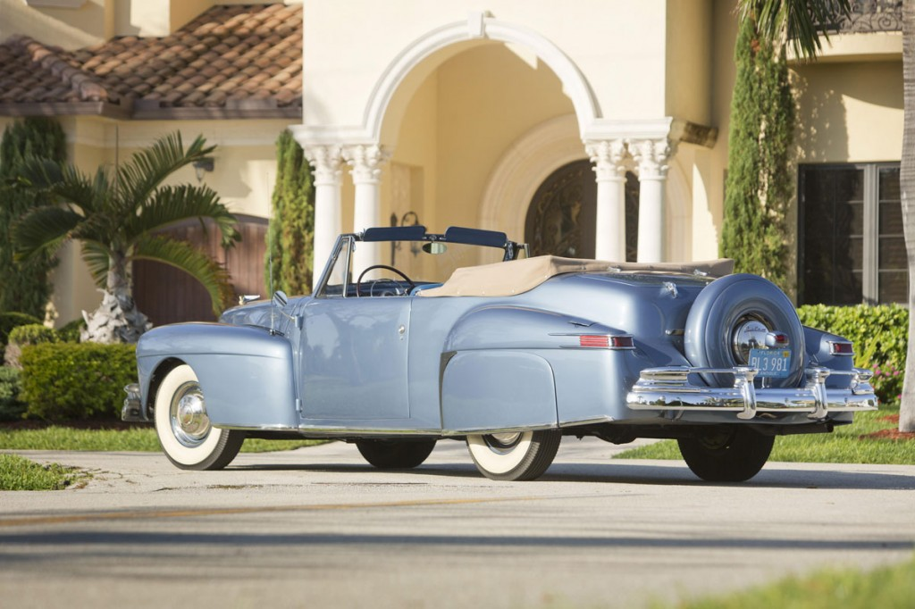 1946-lincoln-continental-convertible