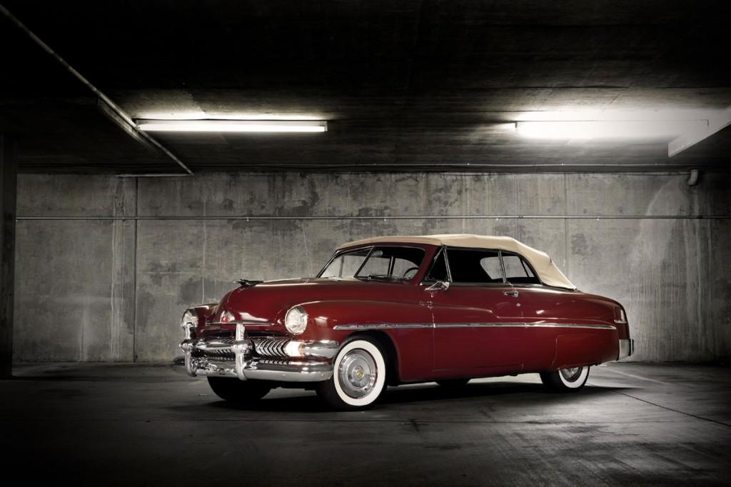 1951-mercury-eight-convertible-1