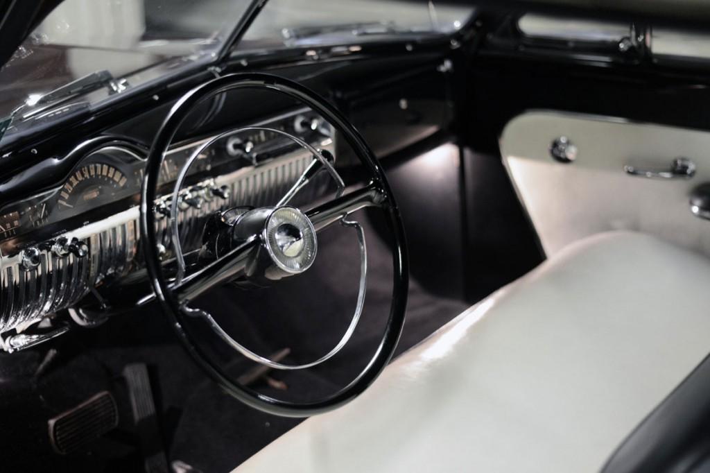 1951-mercury-eight-convertible-2