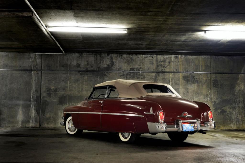 1951-mercury-eight-convertible-3