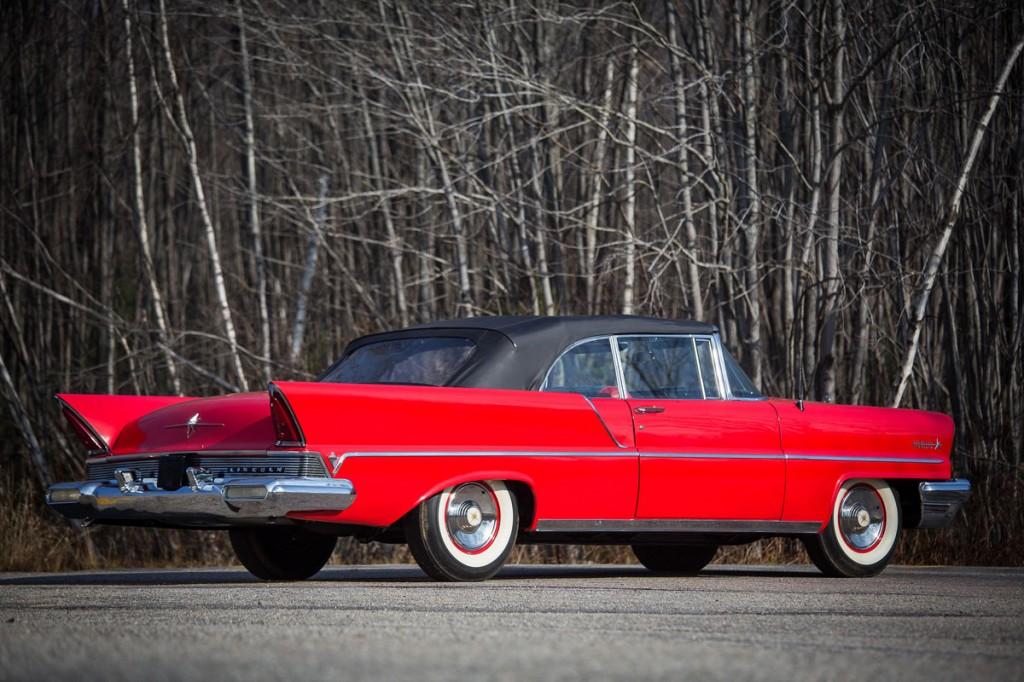 1957-lincoln-premiere-convertible