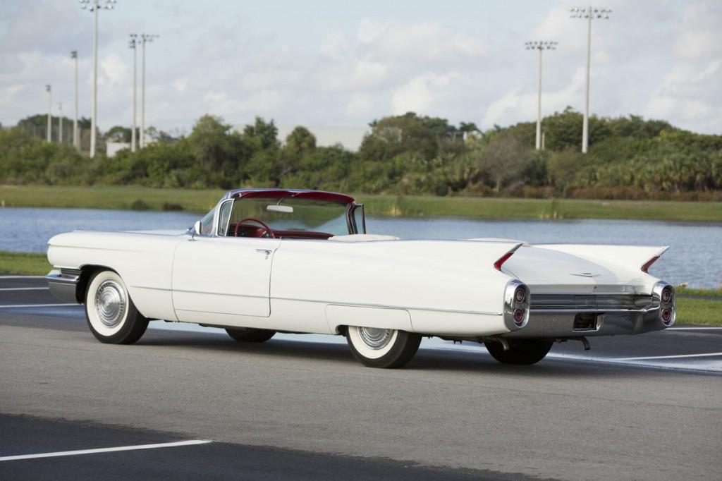 1960-cadillac-series-62-convertible