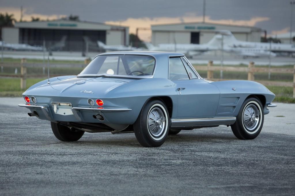 1964-chevrolet-corvette-convertible