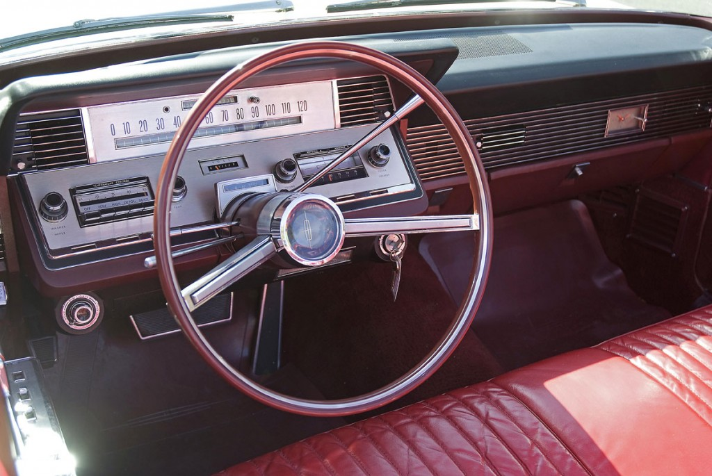 1966-lincoln-continental-convertible