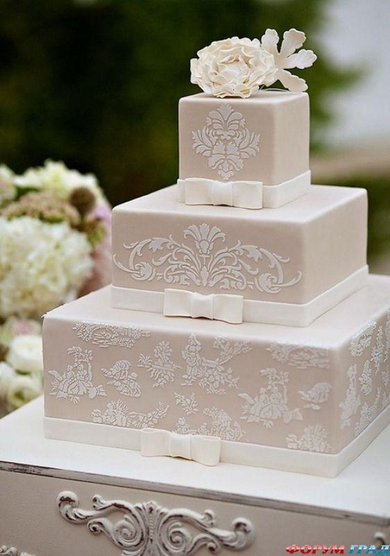 40-lace-wedding-cake-ideas