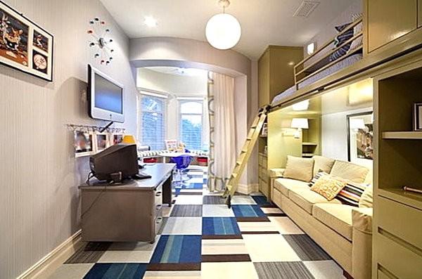 Aloft Panama Hotel  Hotels in Panama City