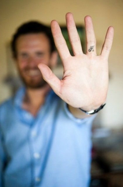 awesome-wedding-ring-tattoos