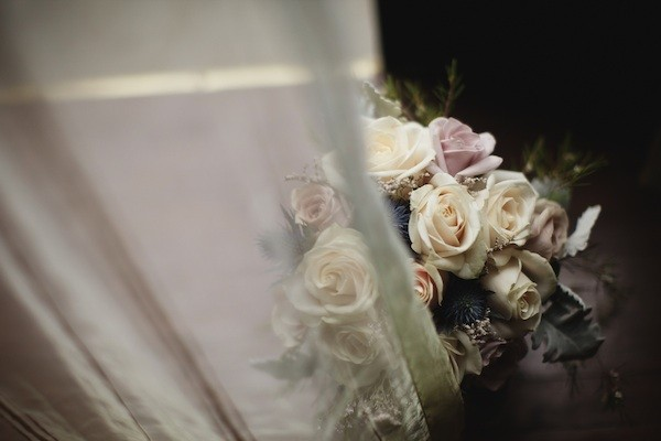 cozy-hotel-wedding