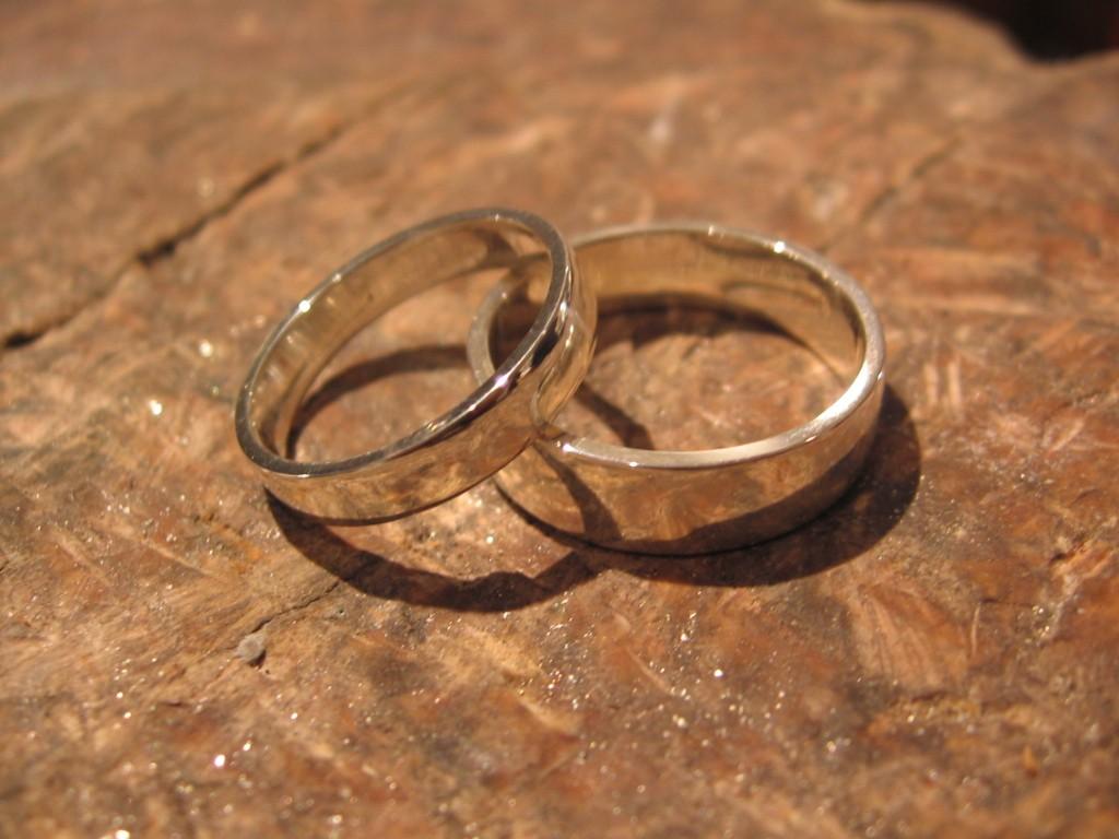 Vintage Wedding Rings  London Victorian Ring Co