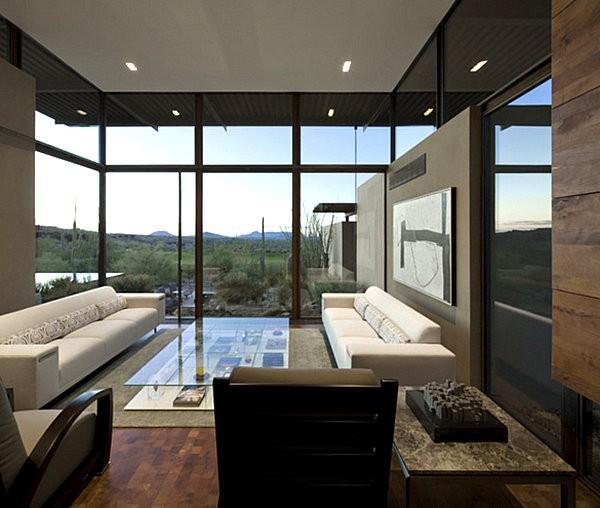 гостиная фото дизайн в доме