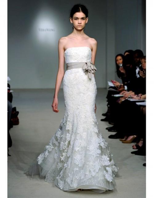 кружевные платья кружевные свадебные платья фото. кружевные свадебные