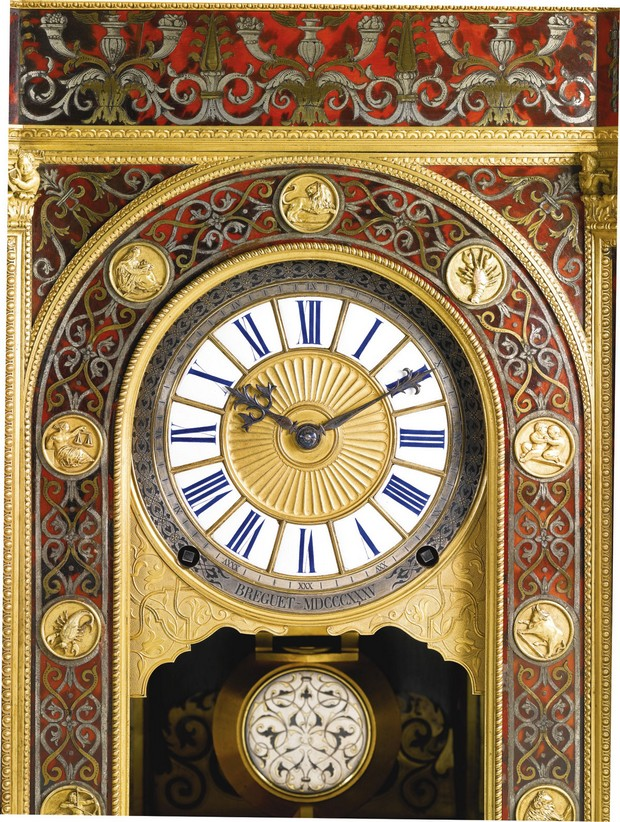 rare-breguet-sympathique-clock
