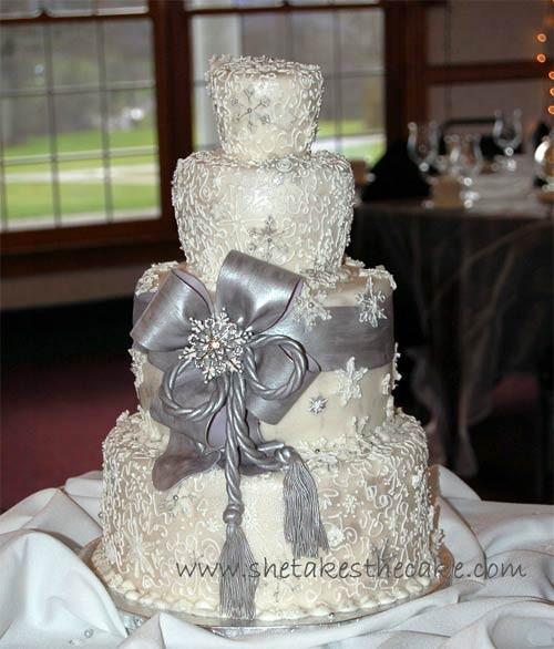 Cake Designs For Silver Jubilee : ?????? ??????? - ???????????? ???????? ??????? ??? ...