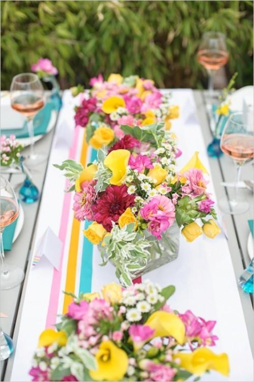 washi-tape-inspired-wedding-decor