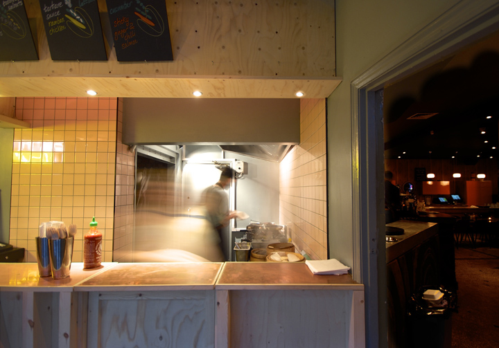 yum-bun-street-food-stall-rowan-taylor-e