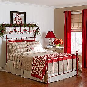 10 stunning bedrooms-02