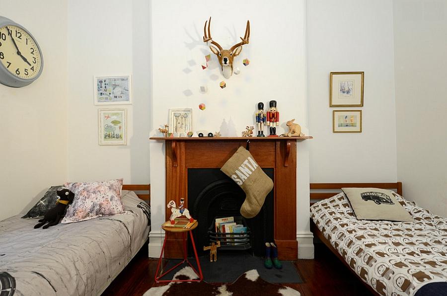 10 stunning bedrooms-04