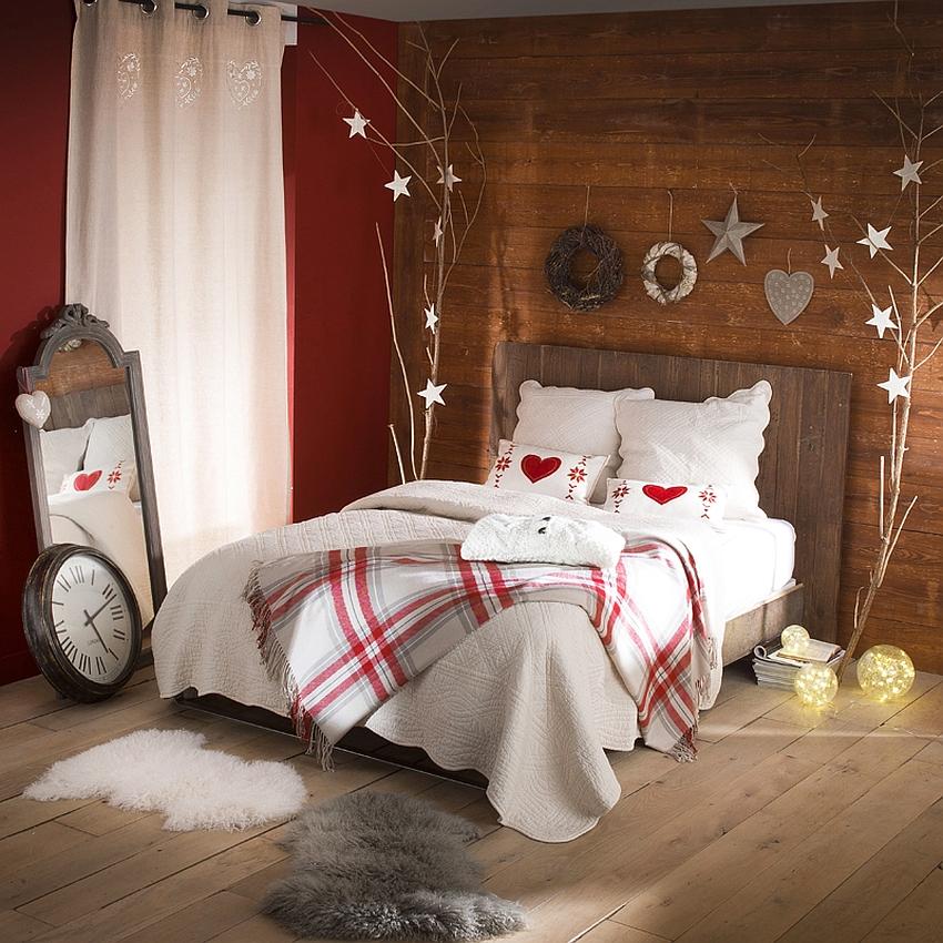 10 stunning bedrooms-05