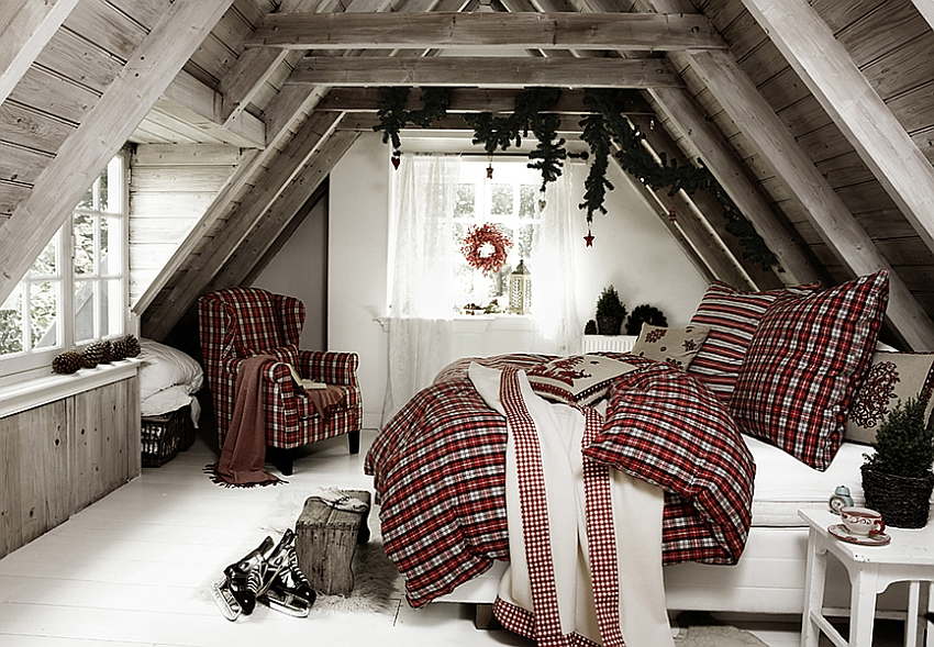 10 stunning bedrooms-06