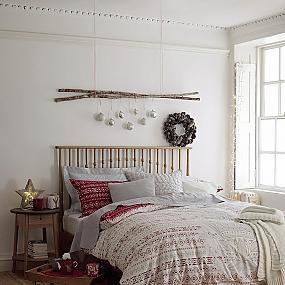 10 stunning bedrooms-07