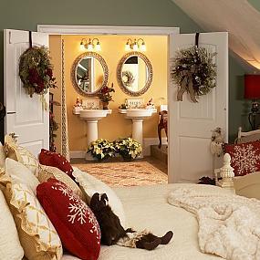 10 stunning bedrooms-08