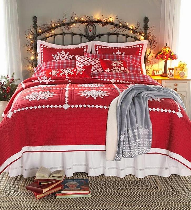 10 stunning bedrooms-10