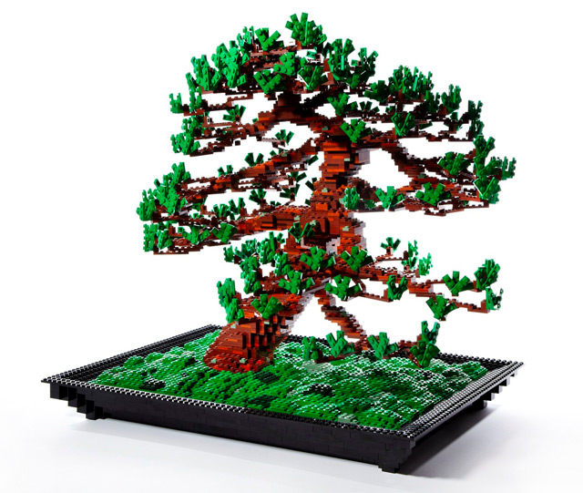 amazing bonsai from lego-02