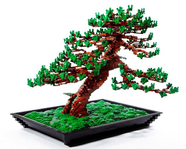 amazing bonsai from lego-03