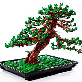 amazing bonsai from lego-03