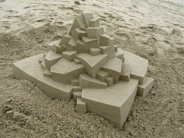 architectural masterpieces during a holiday at the sea-04