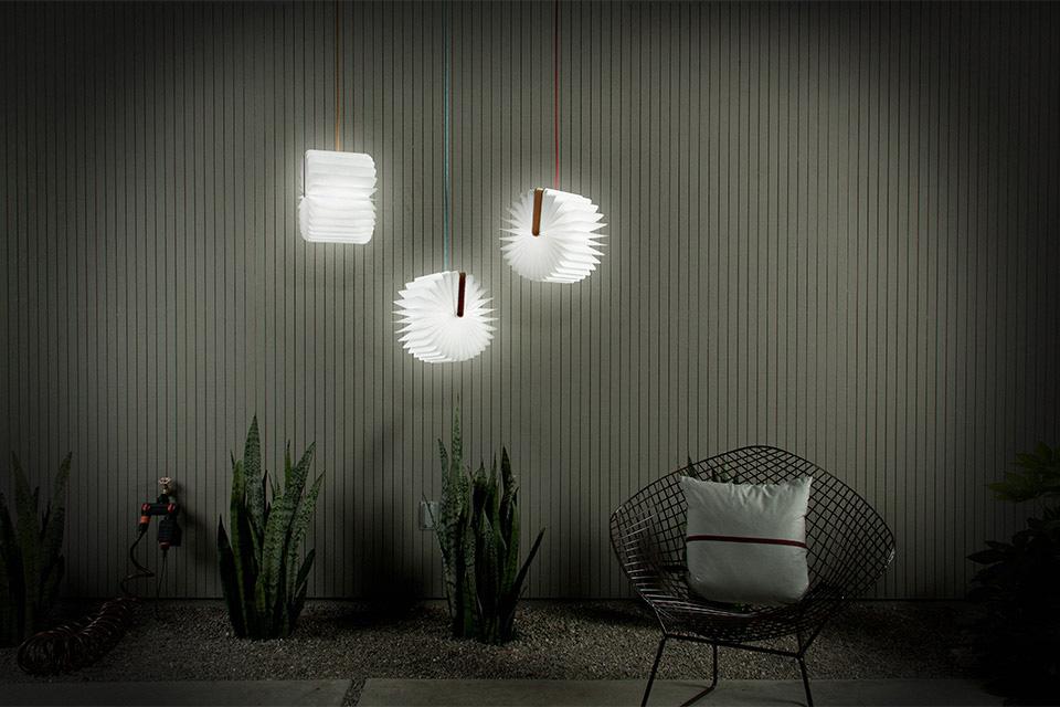Уникальная книга Lumio с LED подсветкой