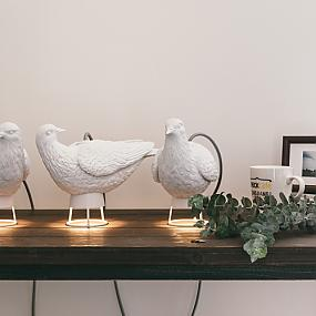 creative gift ideas for birds lovers-45