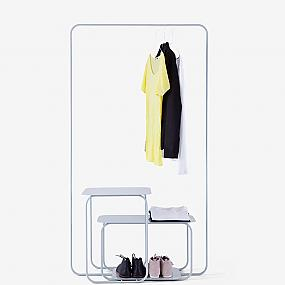dressing room from sari bettger-01