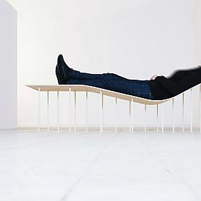 frivolous couch-08