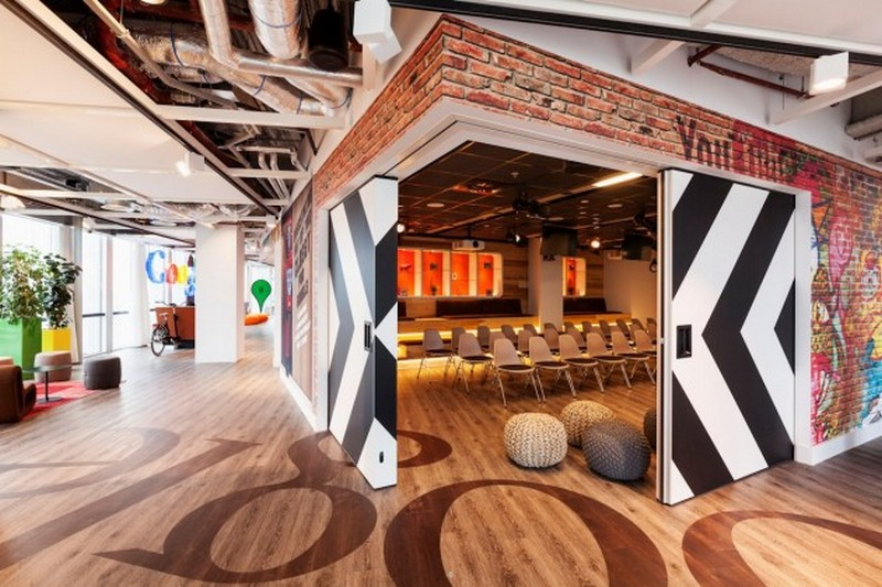 google office in amsterdam-01