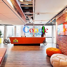 google office in amsterdam-02