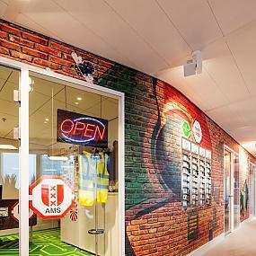 google office in amsterdam-03