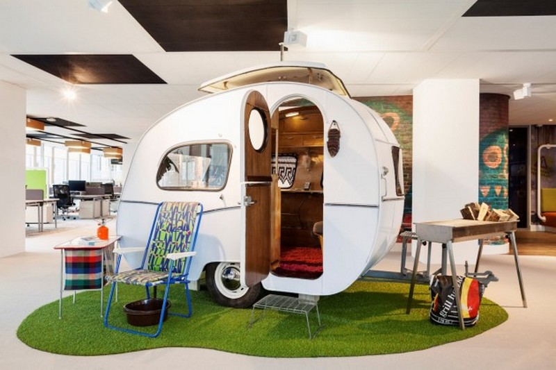 google office in amsterdam-04