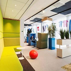 google office in amsterdam-05