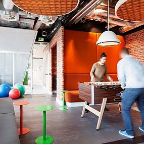 google office in amsterdam-06