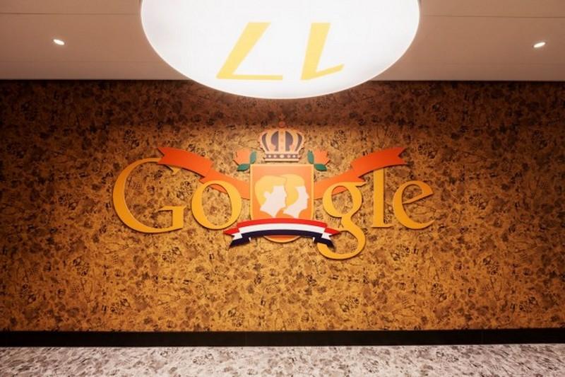google office in amsterdam-08