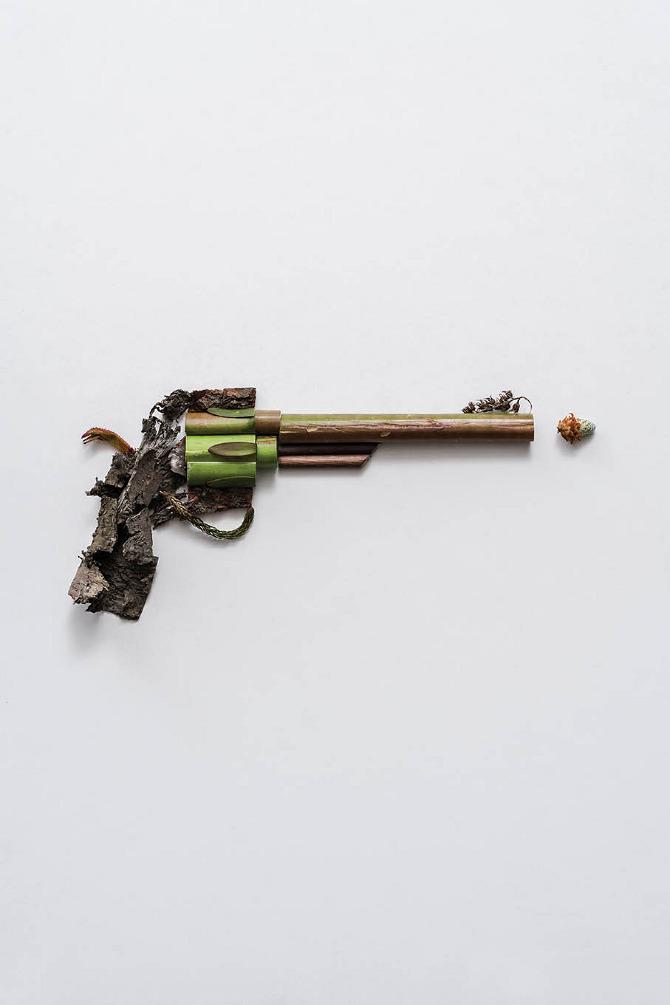 harmless weapon-02