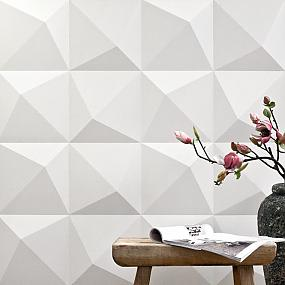 mineral wall panels from 3dwalldecor-01
