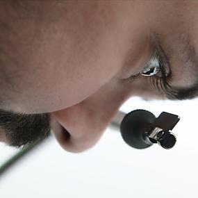 portable camera lucida-03