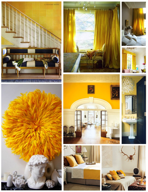 sunshine yellow in the interior-01
