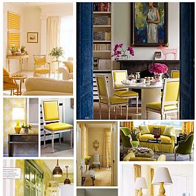 sunshine yellow in the interior-03
